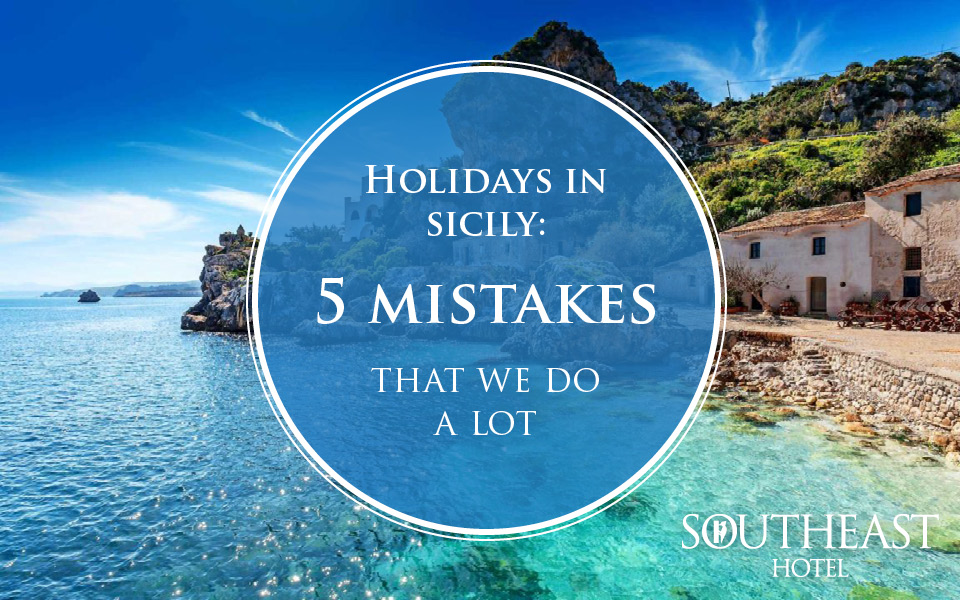 mistake holidays in sicily